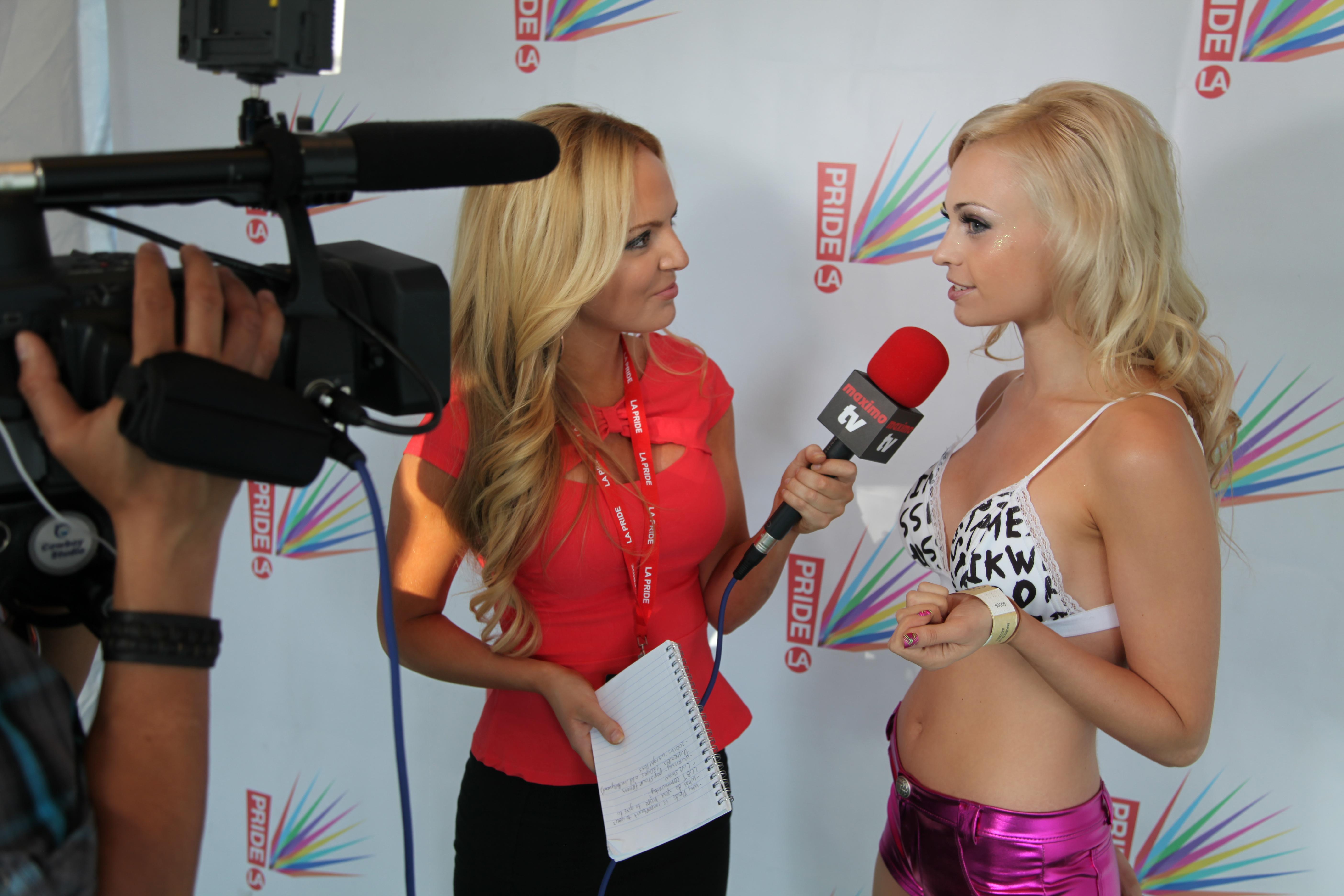 KatjaGlieson_HotMess_Interview2