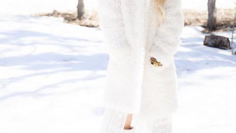 ️️️ #SnowQueen