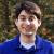 Profile picture of Steve Modica