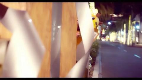 VIDEO: #winterwonderland for my xmas music video playlist,