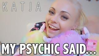 MY-PSYCHIC-EXPERIENCE-too-freaky-Katja-Glieson