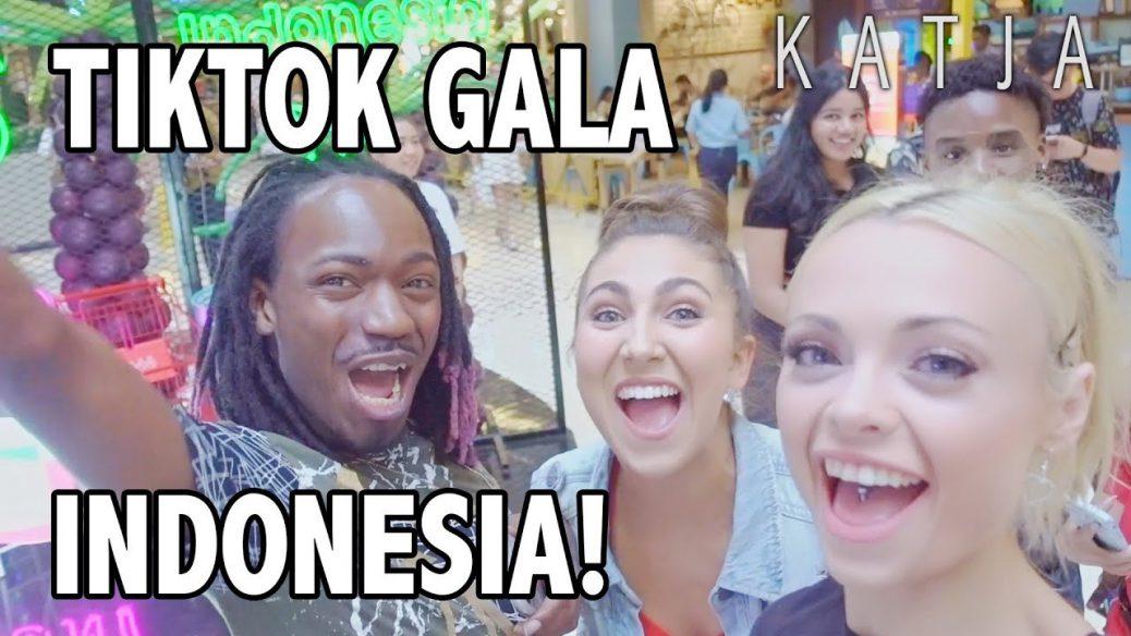 TIKTOK-MUSICAL.LY-GALA-INDONESIA-Katja-Glieson